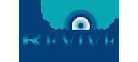 Revive Research Institute, LLC